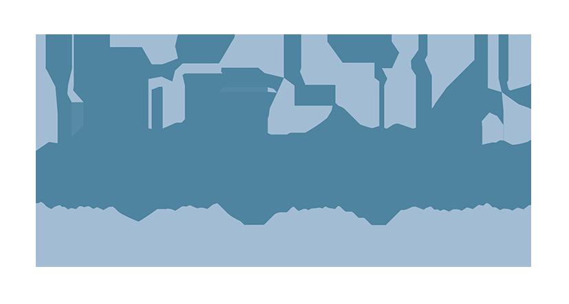 Logo Westpaper